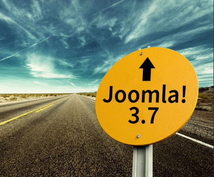 joomla 3 7