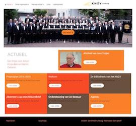 web knzv limburg